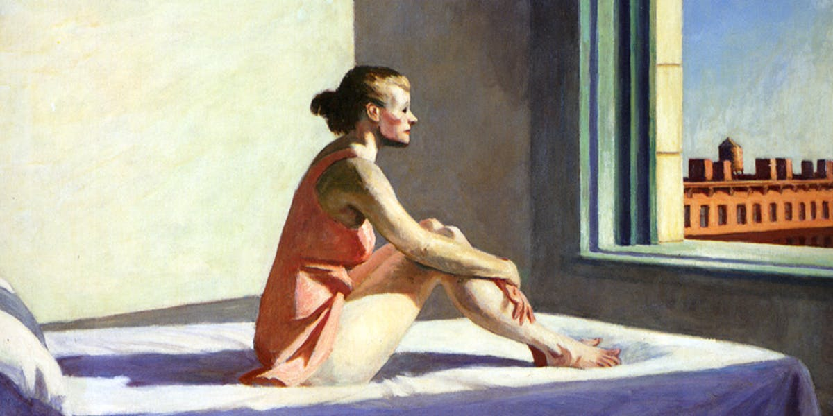Josephine-Hopper