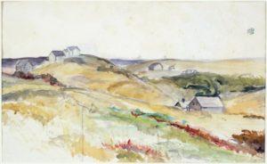 paysage-par-Jo-Hopper